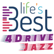Life's Best 4Drive Jazz