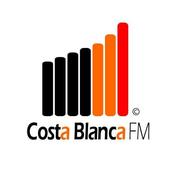 Costa Blanca FM