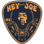Hey Joe Radio