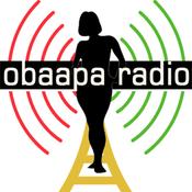 OBAAPA RADIO GHANA