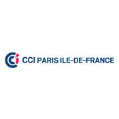 CCI Paris Ile de France