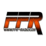 Flash-Fire-Radio