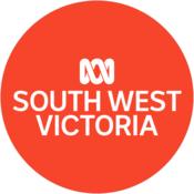 ABC South West Victoria