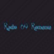 Radio 69 Romania