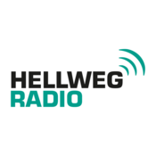 Hellweg Radio - Region West