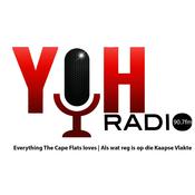 Yoh Radio