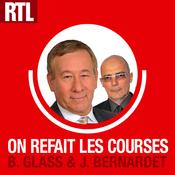 RTL - On refait les courses