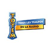Totem Tarn-et-Garonne