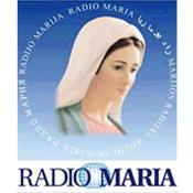 RADIO MARIA ROMANIA - HUNGARIAN