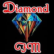 diamond-fm