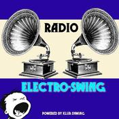 ELECTRO-SWING