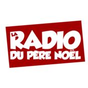 La Radio du Père Noël