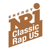 ENERGY Classic Rap US