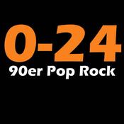 0-24_90er_pop_rock