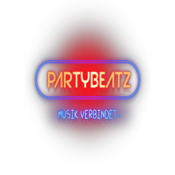 Partybeatz.net