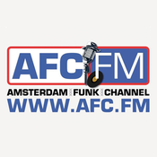 Amsterdam Funk Channel