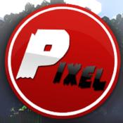 PixelTec Radio - Dein modernes Radio!