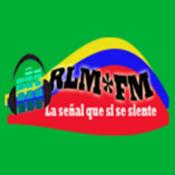 RLMFM valencia venezuela