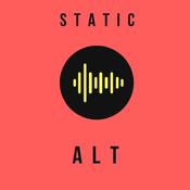 Static: Alt