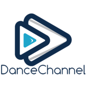 RMNdancechannel