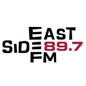 2RES - Eastside 89.7 FM
