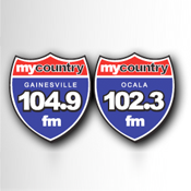 WTRS - My Country 102.3 FM