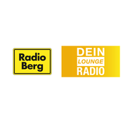Radio Berg - Dein Lounge Radio