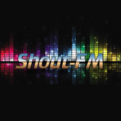 shout_fm