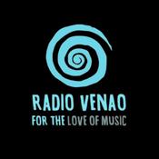 Radio Venao