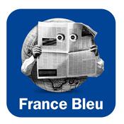 France Bleu Nord - L\'invité de France Bleu matin