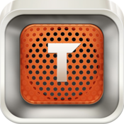 Tambura Hindi Radio