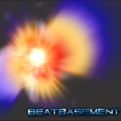 Beat Basement