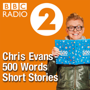 Chris Evans 500 Words Short Stories