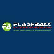 Flashback Alternatives