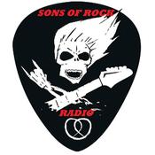 Sons of rock Radio