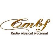 CMBF - Radio Musical De Cuba