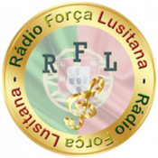 Radio Força Lusitana