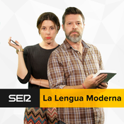 CADENA SER - La Lengua Moderna