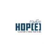 HOP[E] Radio