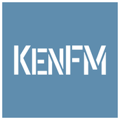 KenFM.de - Podcast