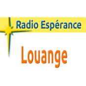 Radio Espérance - Louange