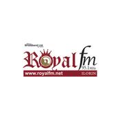 Royal FM 95.1