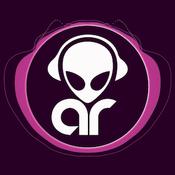 Alienation Radio