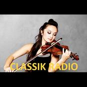 Classik Radio