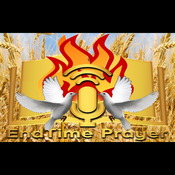 EndTime Prayer Radio