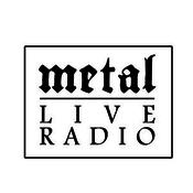 Metal Live Radio