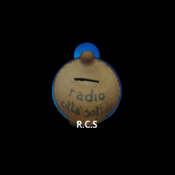 Radio Citta\' Sottile