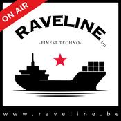 RAVELINEfm TECHNO RADIO