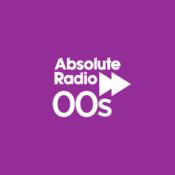Absolute Radio 00s