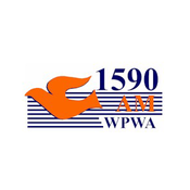 WPWA - Poder 1590 AM